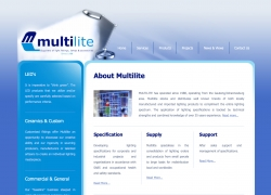 <h5>Multilite</h5>