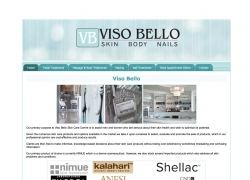 <h5>Viso Bello</h5>