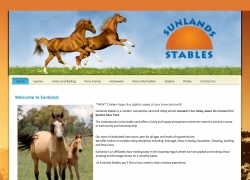 <h5>Sunlands Farm Stables</h5>