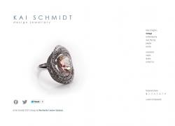 <h5>Kai Schmidt Jewellery</h5>