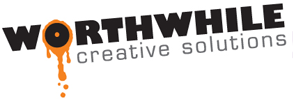 Worthwhile Creative Solutions Logo